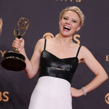 """Kate McKinnon revealed the """"SNL"""" characters she most likes playing"""