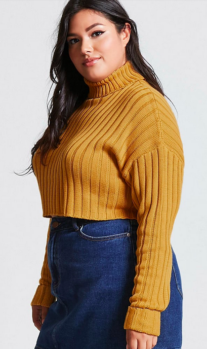 15 cute n cozy sweaters to take you from the office to