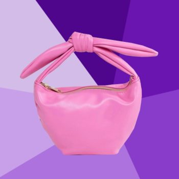 ASOS is having a major sale, so here are 13 handbags you'll want to *tote* around this fall