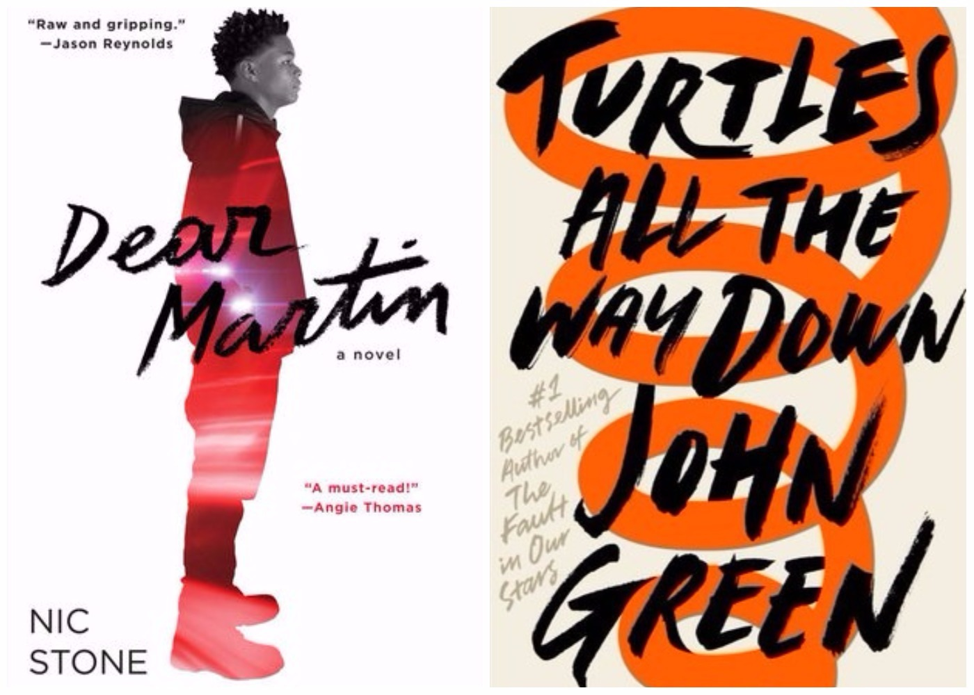 25 books we can't wait to read in October