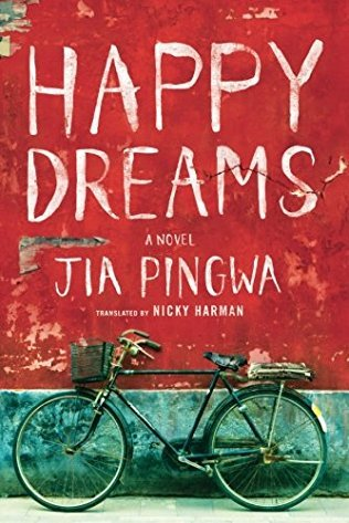 Picture of Happy Dreams Book