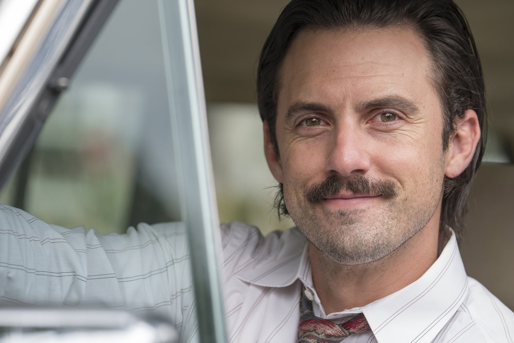 "Jack makes a heartbreaking confession to Kate on ""This Is Us,"" and we are emotional wrecks"