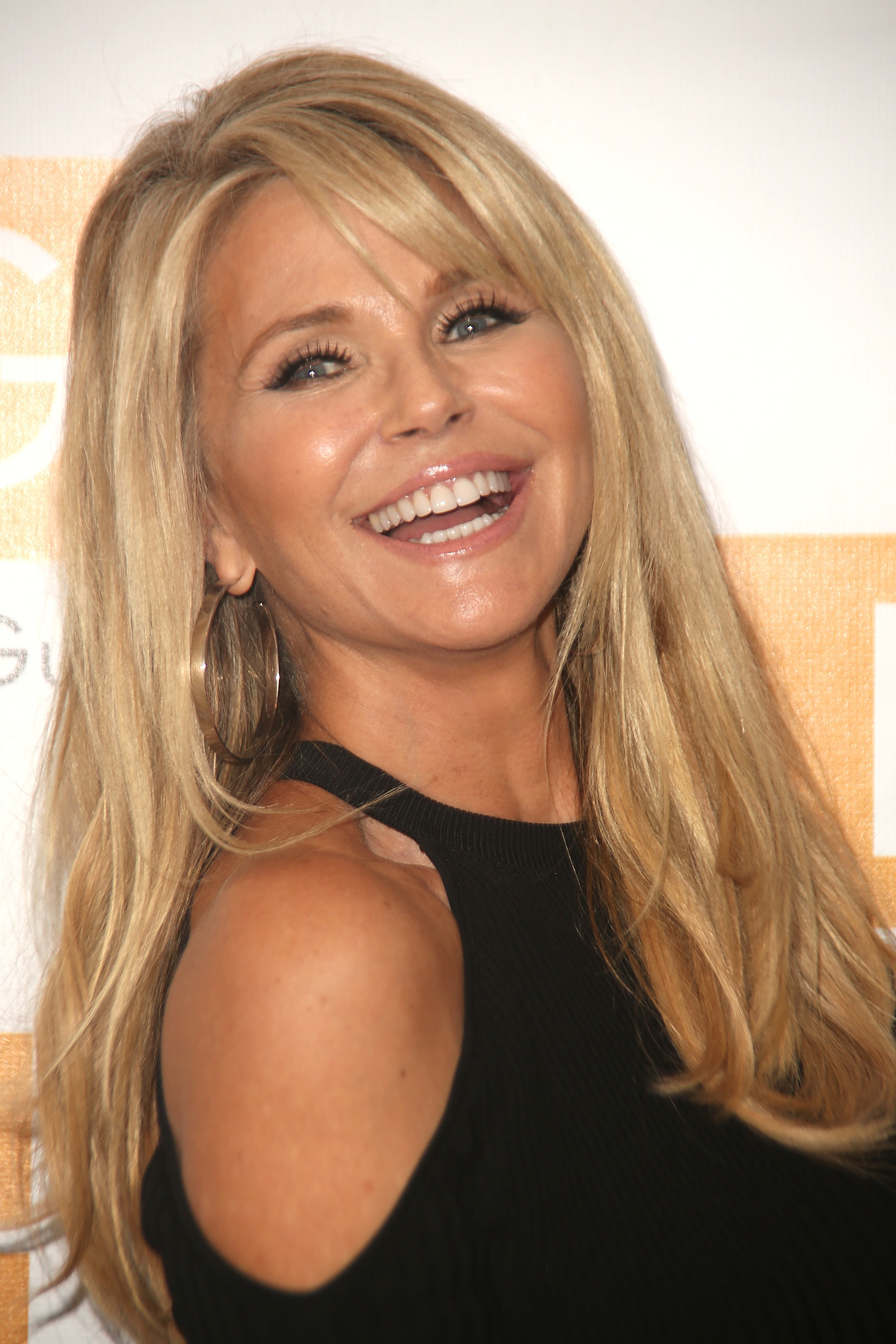 Christie Brinkley Revealed The Anti Aging Procedures She S