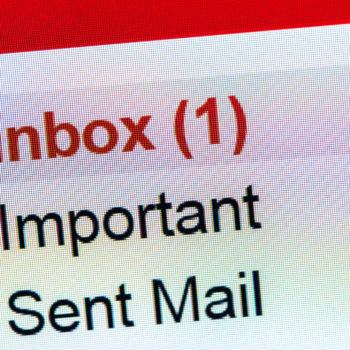 9 Gmail hacks you need to know since they will basically change your online life