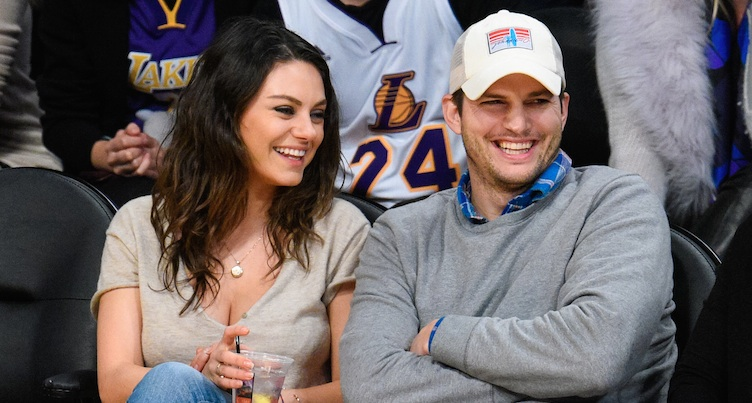 19 adorable celebrity couples we hope never, ever break up