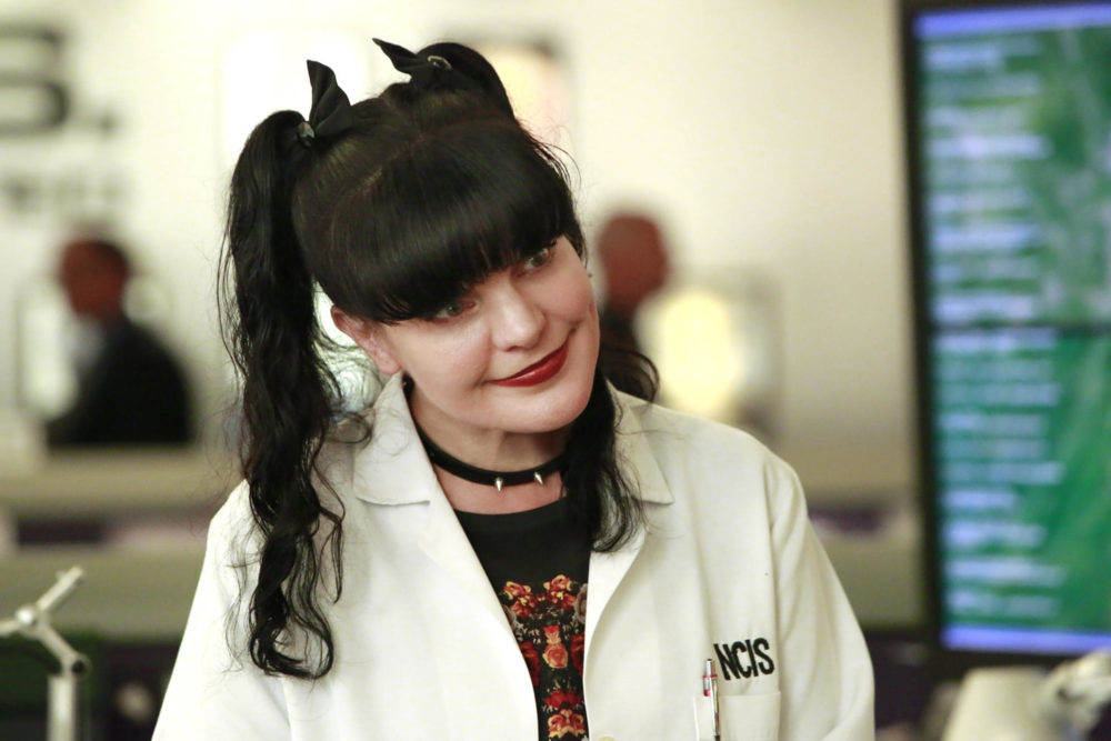 "Here's how ""NCIS"" will say goodbye to Pauley Perrette when she leaves the show after 15 seasons"