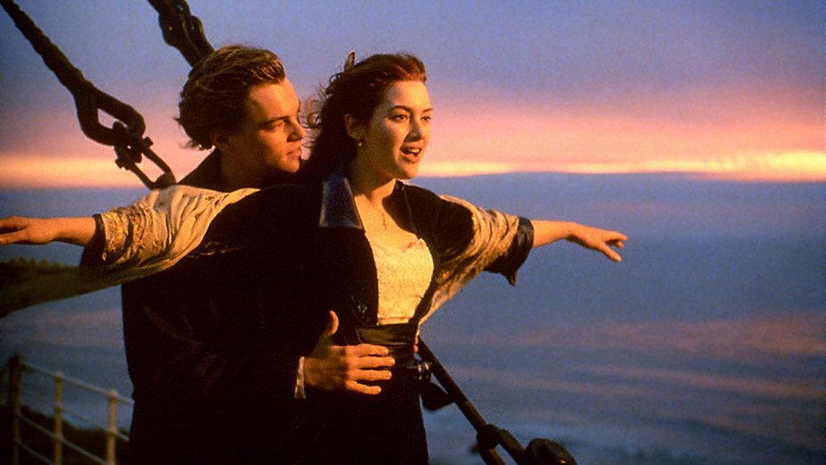 "Here's how Jack could have survived in ""Titanic,"" according to science"