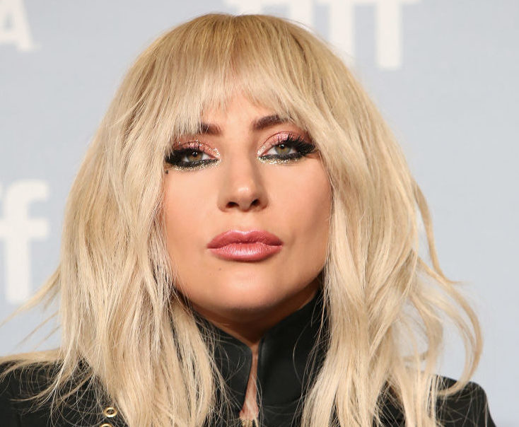 Lady Gaga just stood up for a young girl being bullied at ...