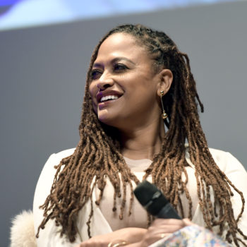 Ava Duvernay has the best advice for chasing your dreams