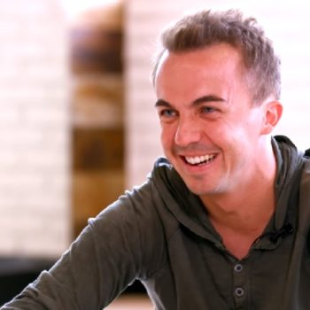 Frankie Muniz opened up about his health struggles and severe memory loss