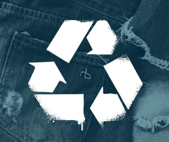 Rag & Bone now offers a denim recycling program (and 20% off)