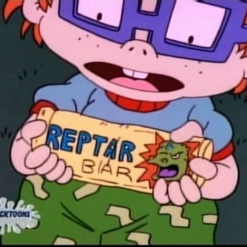 """Rugrats"" Reptar Bars are now a treat '90s kids can buy again"
