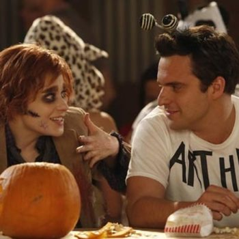 10 Halloween-themed TV episodes you should rewatch this month