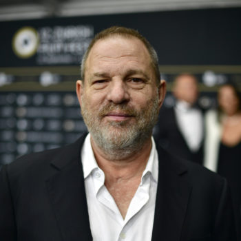 Could Harvey Weinstein go to jail? Here's what's next in the sexual assault scandal