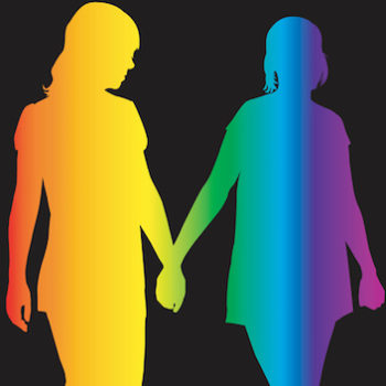 I am a proud bisexual woman, even if I choose to keep it private