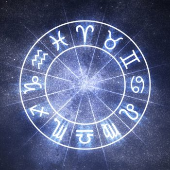 This new astrology app uses info from NASA to give you the most accurate horoscope