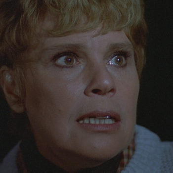 """Jason's mom in """"Friday the 13th"""" was sure no one would watch the horror flick, but the joke was on her"""