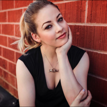 Olympic skater Gracie Gold is seeking treatment for anxiety, depression, and an eating disorder, and our hearts are with her