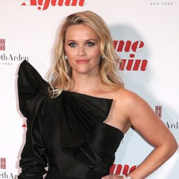 We thought these pics of Ava Phillippe were actually her mom Reese Witherspoon