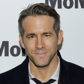 """Ryan Reynolds said goodbye to the """"Deadpool 2"""" cast and crew in an emotional Insta post"""