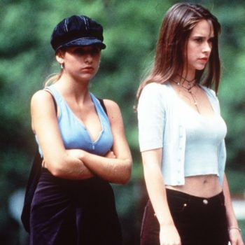 """I Know What You Did Last Summer"" turns 20, so here's how to copy the film's iconic '90s fashion"