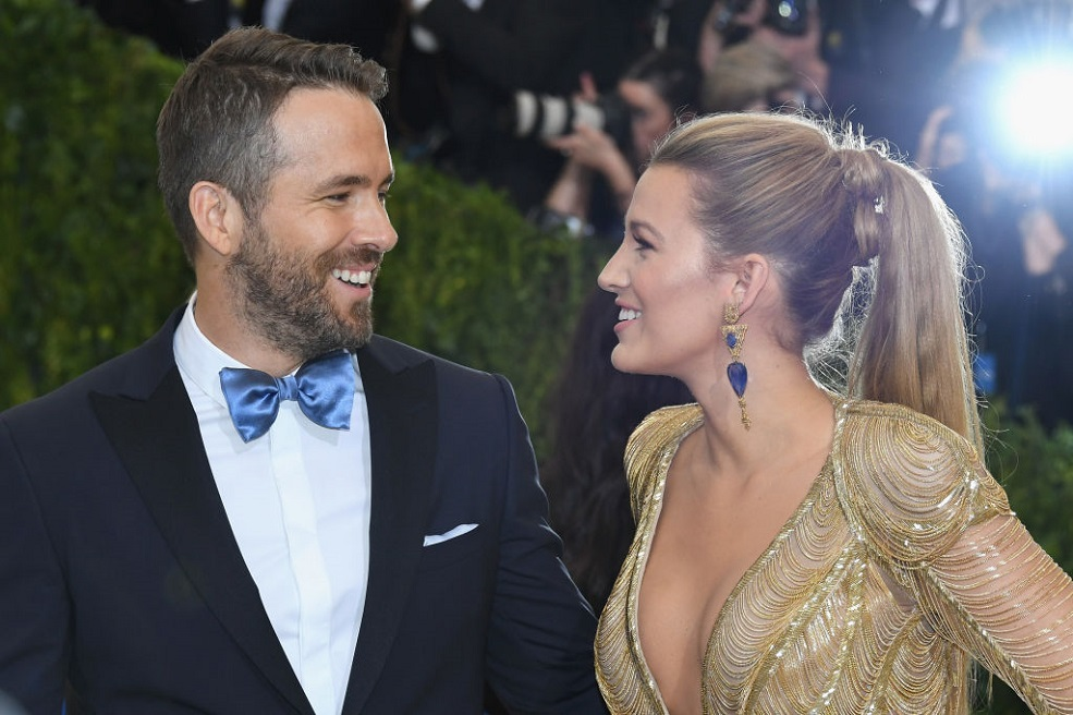 "Ryan Reynolds is ""very sad"" Blake Lively unfollowed him on Instagram, and our hearts go out to him during this difficult time"