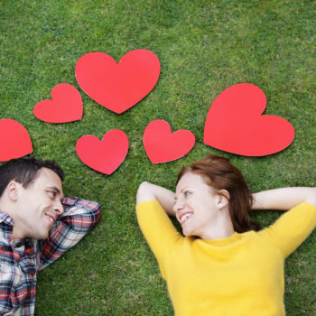 10 cute first date ideas for when you're broke AF