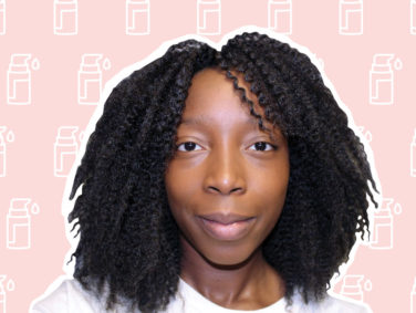 How one writer found the right foundation for her deeper skin tone