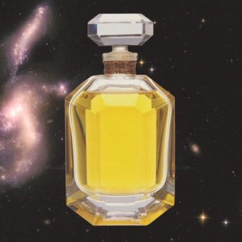 This is what your signature scent should be, based on your zodiac sign