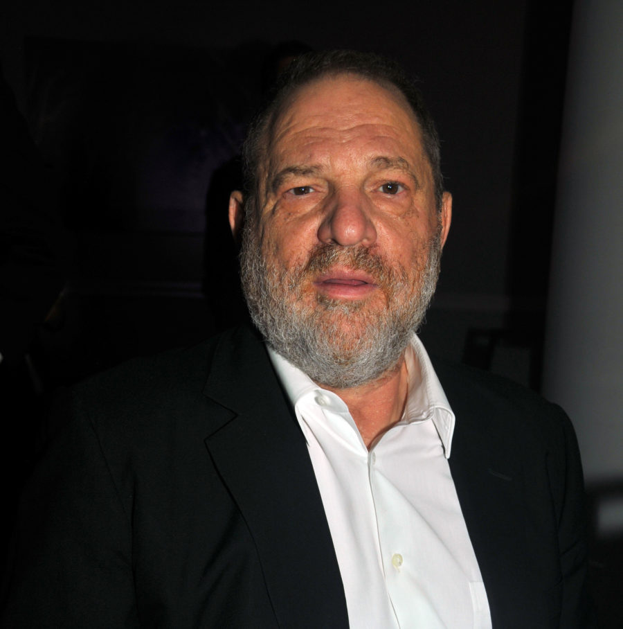 "A Los Angeles city attorney is asking Harvey Weinstein's alleged victims to come forward, saying ""we will prosecute"""