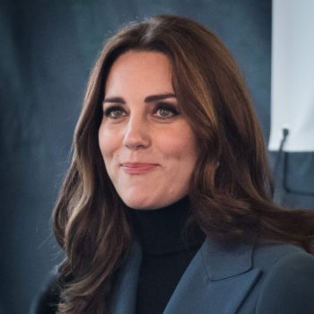The royal with the biggest fashion influence is surprisingly not Kate Middleton