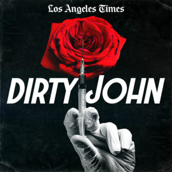 "Who is ""Dirty John""? 11 things you need to know about John Meehan if you're listening to the viral podcast"