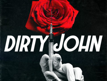 "How did Debra Newell fall for John Meehan in ""Dirty John""? And other burning questions we have about the viral podcast"