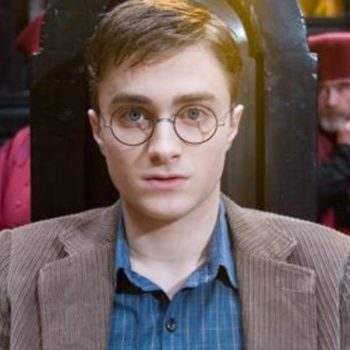 "This ""Harry Potter"" theory suggests these Horcruxes are way more powerful than we realized"