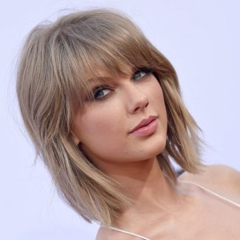 Taylor Swift dropped a new single last night, and Twitter is convinced it's about BF Joe Alwyn