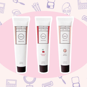 Here are all of the beauty products that launched this week