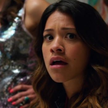 """Jane the Virgin"" just promised to kill off a major character, and the anticipation is stressing me out"