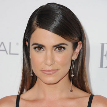 Nikki Reed revealed that she ate her own placenta, but there can be serious risks to doing so