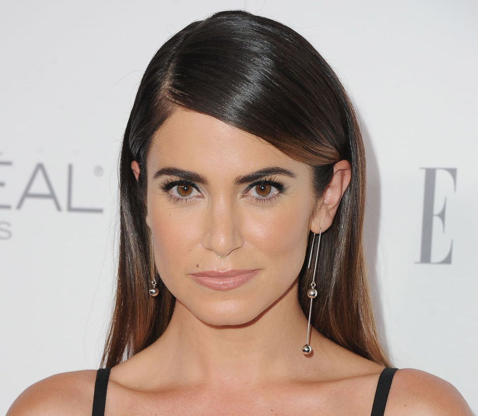 Nikki Reed revealed that she ate her own placenta, but there are serious risks to doing so