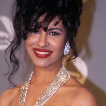 """Selena Day"" is becoming a reality, and we'll be bidi bidi bom bom-ing our way there"