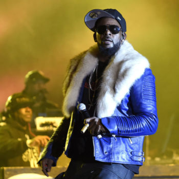 """Who is Kitti Jones? R. Kelly's ex opens up about their abusive relationship to """"Rolling Stone"""""""