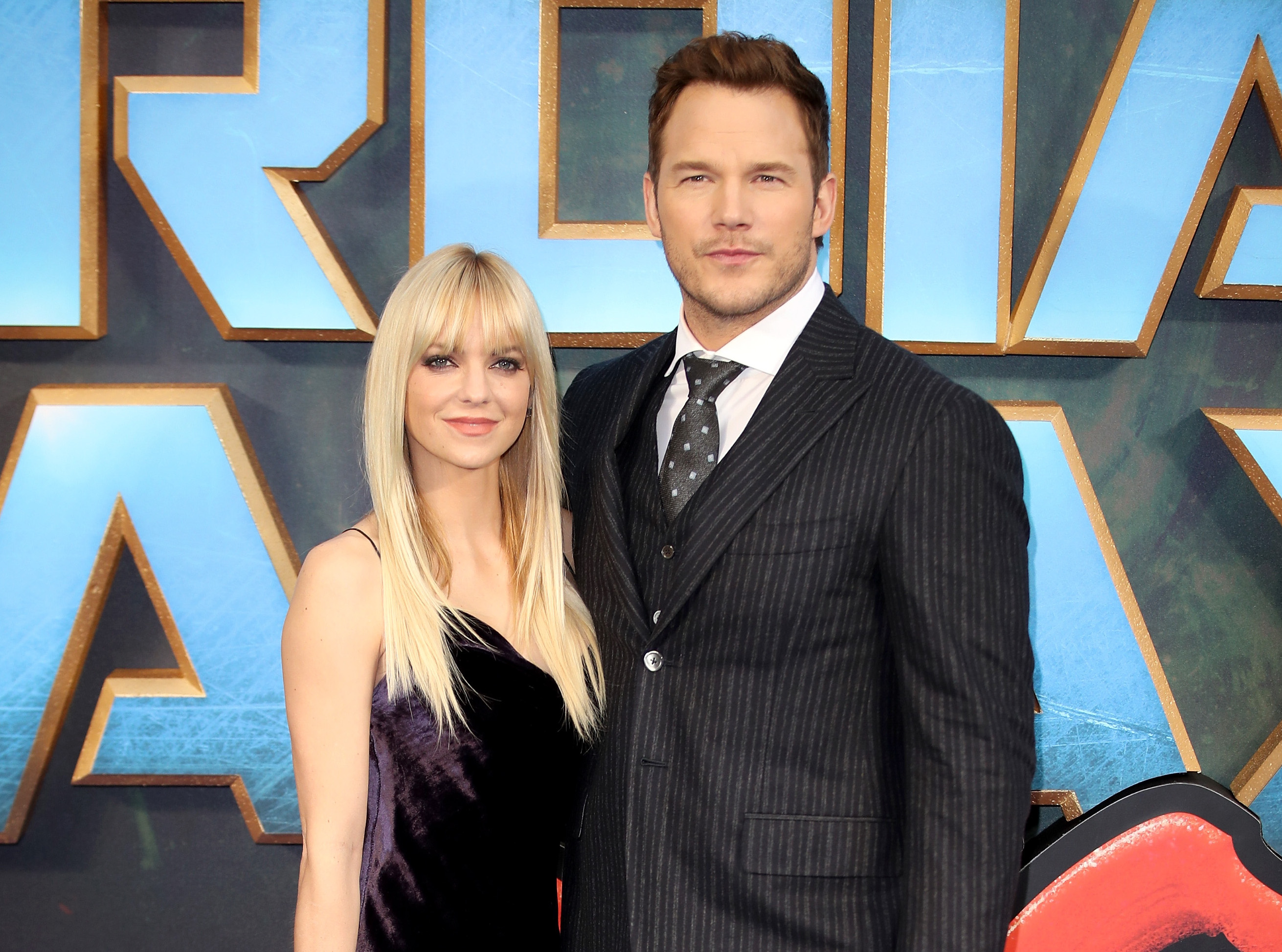 4 major reasons Anna Faris and Chris Pratt are ex goals