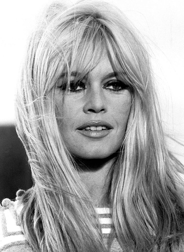brigitte bardot hair bangs images galleries with a bite. Black Bedroom Furniture Sets. Home Design Ideas