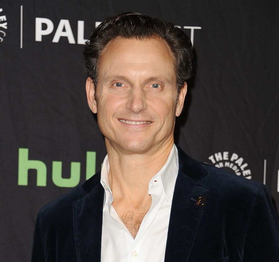 """Scandal"" actor Tony Goldwyn reveals he was sexually harassed by a man in Hollywood: ""I thought it was my fault"""