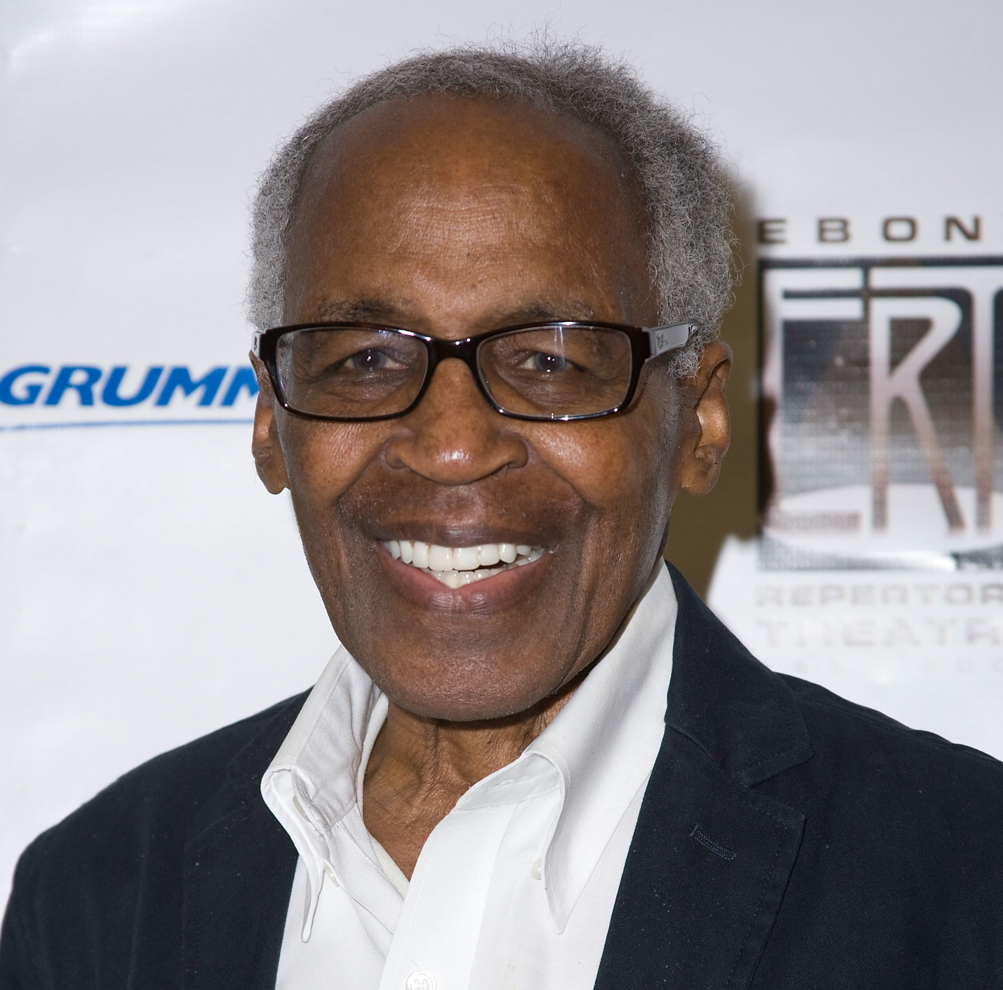 robert guillaume  the voice of rafiki in  u0026quot the lion king