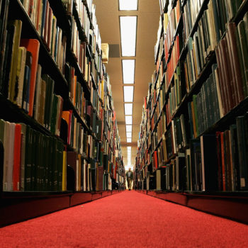 The internet is fiercely defending public libraries in the face of closures across the U.K. and U.S.