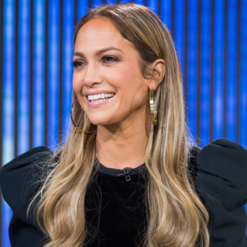 Here's how Jennifer Lopez wants you to help hurricane relief this Halloween