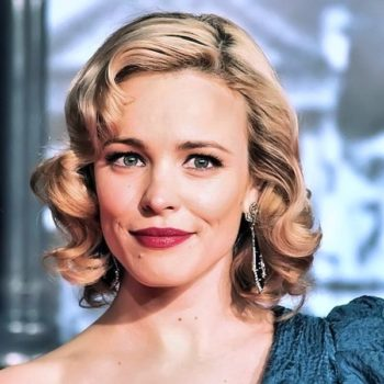 Rachel McAdams shared a deeply personal account of sexual harassment at the hands of director James Toback