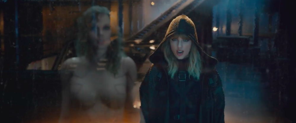 10 Hidden Messages In Taylor Swifts Ready For It -2720