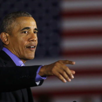 You could end up on a jury with Barack Obama, because he's reportedly been summoned to jury duty